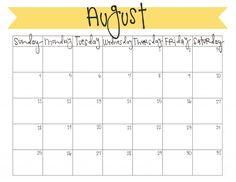august-20131-1024x791.jpg 1,024×791 pixels