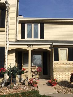 6862 Park Ridge Dr  Madison , WI  53719  - $112,900  #MadisonWI #MadisonWIRealEstate Click for more pics