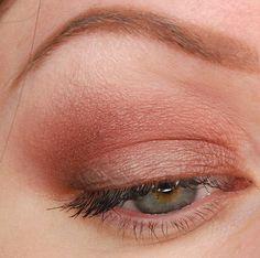 Anastasia Beverly Hills Modern Renaissance Eyeshadow Palette look 12