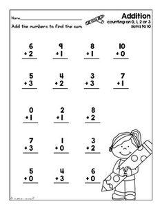 Google Image Result for http://www.kidslearningstation.com