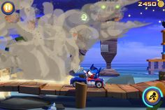 Angry Birds Transformers Full Version APK Angry Birds Transformers 1.34.3 APK + MOD + DATA for Android collide in this action-packed, 3D shoot em up adventure! Free download  #angrybirdstransformersfullmovie, #angrybirdstransformersgames, #angrybirdstransformersfreedownload, #angrybirdstransformerscharacters, #angrybirdstransformerstoys,