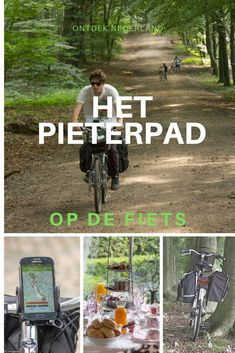 Fiets het Fietserpad of het Pieterpad. diy and crafts Christmas Room, Christmas Crafts For Kids, Fall Crafts, Kids Crafts, Easy Diy Crafts, Crafts To Sell, Diy Tv, Excel Formulas, Excel Tips