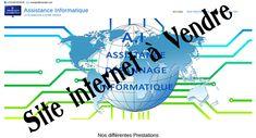Creation Site, Pret, Site Web, Map, Boutique, Movie Posters, Location Map, Film Poster, Maps