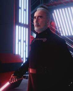 Star Wars Sith, Clone Wars, Fear Leads To Anger, Darth Bane, Count Dooku, Han And Leia, Jedi Sith, Star Wars Fan Art, The Empire Strikes Back