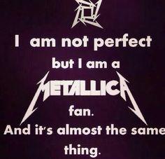 Master of Metallica Heavy Metal Music, Heavy Metal Bands, Best Rock Bands, Cool Bands, Music Love, Music Is Life, Hard Rock Music, Rock Y Metal, James Hetfield