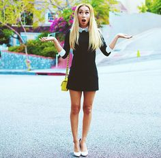 Mylifeaseva yellow Chanel mini flap in patent leather with gunmetal hardware.