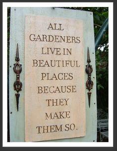 :) make it beautiful