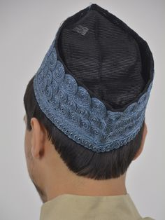 60097d0d7015c 33 Best Muslim caps. Kufi. Cap images in 2019