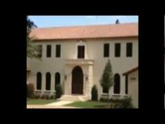 Premier Roofing's Latest Clay Tile Project - http://www.premierroofingflorida.com/premier-roofing-album-tile-roofing-in-orlando/clay-tile-roof-in-orlando/