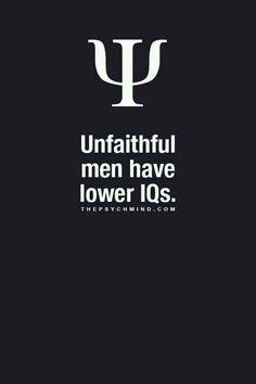 Oof I always like smart guys anyways