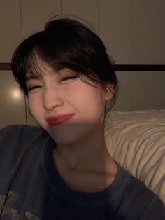 Nayeon, Extended Play, K Pop, Sana Momo, Sana Minatozaki, Jihyo Twice, Dahyun, Hirai Momo, Kpop Aesthetic