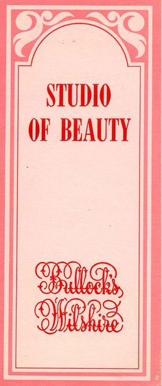 Beauty came under the distribution 5