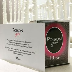 Thanks #dior for #new #parfum #pfw #fashion #armandogrillo #photographer