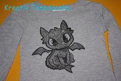 Sweatshirts, Sweaters, Diy, Fashion, Moda, Bricolage, La Mode, Sweater, Sweatshirt