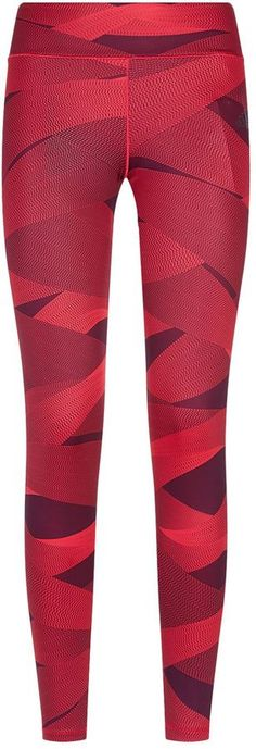 Adidas Ultimate Training Tights #affiliatelink