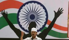 As the nation waits with bated breath for the results of the just concluded mammoth nine-stage election, one clear winner is already on display. And that is the Aam Aadmi Party (AAP) and its radically fresh and welcome electoral strategy. It is of little importance if it can send any Member to Parliament.