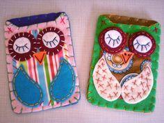 http://www.etsy.com/listing/87558771/sleepyhead-owl-eco-felt-owl-phone-cozy?ref=sr_gallery_24&ga_search_submit=&ga_search_query=owls&ga_view_type=gallery&ga_ship_to=US&ga_search_type=handmade&ga_facet=handmade
