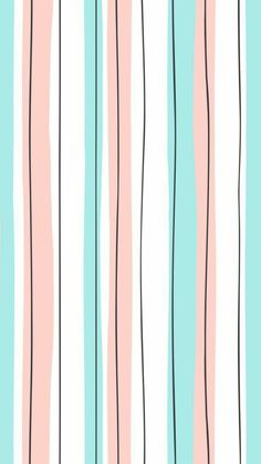 Mint and pink stripes hello design, may designs, cute wallpapers, wallpaper backgrounds, Fall Wallpaper, Iphone Background Wallpaper, Trendy Wallpaper, Screen Wallpaper, Wallpaper Quotes, Print Wallpaper, Disney Wallpaper, Simple Wallpapers, Pretty Wallpapers