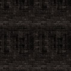 Texture 007 Seamless Textures