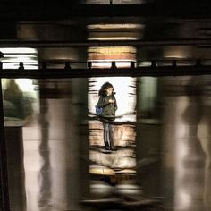 An awesome Virtual Reality pic! Look for the moment between moments.  Joe Buissink  #capturing #magic in the #mundane ... It is there for all who #seek it ... It is there what you are looking for ...in the #moments the #spaces between the spaces ... If you can listen with your eyes you can even see #souls  #nycsubway #nyc #nycstreetphotography #what_i_saw_in_nyc #nycstreetphotography #subwaychronicles .  #VirtualReality by vir2ualreality check us out: http://bit.ly/1KyLetq