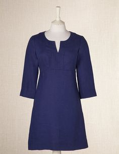 boden... this, metallic sandles or flats and new long gold S&D necklace