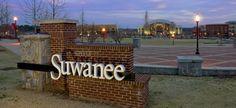 Suwanee Ga Property Management - ALH Podland - 404-937-1850 Professional Suwanee property management services since 2008