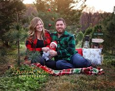 Christmas Tree Farm Mini Sessions.41 Best Christmas Tree Farm Mini Sessions Images In 2019