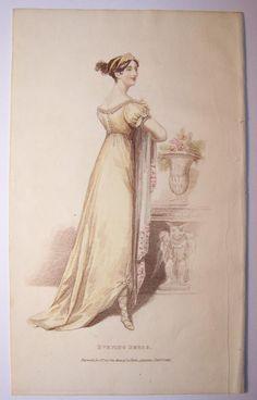1813 Belle Assemblee