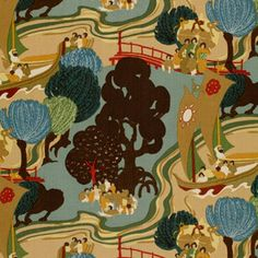 https://www.fschumacher.com/catalog/Fabrics?sid=0.9277039431823261