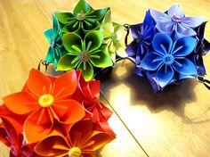 fleurs-deco-origami-610x457.jpg (610×457)
