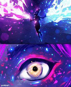 Akali - League of Legends - Image - Zerochan Anime Image Board Lol League Of Legends, League Of Legends Kindred, Evelynn League Of Legends, Akali League Of Legends, League Of Legends Characters, Akali Lol, Character Art, Character Design, Animes Wallpapers