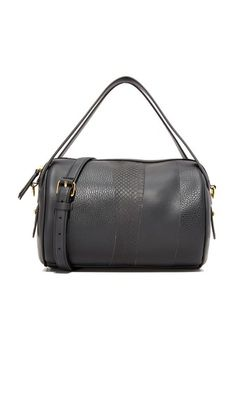 6a0a364edbe36f Derek Lam 10 Crosby Perry Duffel Bag $795 Duffel Bag, Designer Handbags On  Sale,