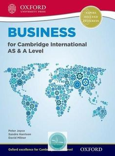 9781107642614 cambridge international as and a level business business for cambridge international as a level student book fandeluxe Image collections