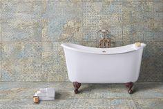 APARICI – Carpet | Floor Tile, Part of the Tile of Spain Quick Ship Collection tileofspainusa.com