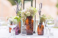 Jennifer   Andrew | Ann Norton Sculpture Gardens Wedding |