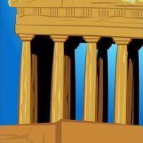 Six Pillars Of Effective Cause Marketing  #Nonprofit #Marketing #CauseMarketing
