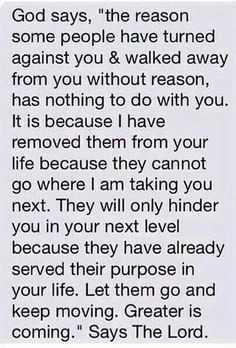 Super Quotes About Moving On After A Breakup God People Ideas Favorite Quotes, Best Quotes, Life Quotes, Daily Quotes, Qoutes, Hindi Quotes, Quotations, After Break Up, 12 Zodiac Signs