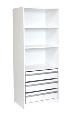 34 best multi store wardrobe inserts images cabinets closets rh pinterest com