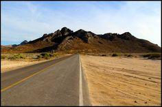 500px / Pichilingue Baja California, México by Raul Lazcanini
