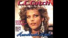 C.C.Catch - Catch The Catch (Full Album) 1986. 80s Music, Music Songs, Good Music, Hole In My Soul, Music Recording Studio, Stars Tonight, Recorder Music, Song One, Miguel Angel