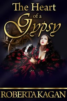 Free Today, The Heart of a Gypsy #freebies #kindlebooks #romance http://www.itswritenow.com/8991/the-heart-of-a-gypsy/