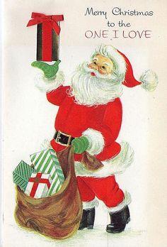 Imagenes De Papa Noel De Navidad.213 Mejores Imagenes De Papa Noel En 2019 Papa Noel Noel