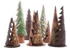 Ars Chocolatum - chocolate creations