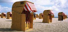http://cdn.moneycrashers.com/wp-content/uploads/2011/05/baltic-sea-beach-chairs.jpg