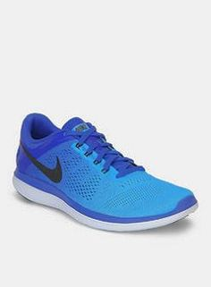 timeless design 55112 ec283 Cheap Nike, Nike Shoes Cheap, Stefan Janoski, Picture Link, Huaraches