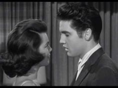 Elvis Presley - Don't - YouTube