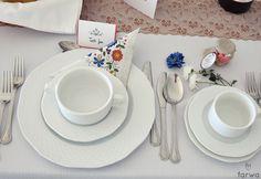 Winetki w języku kaszubskim, upominki dla gości weselnych