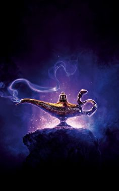 "Wallpaper for ""aladdin"" phone backgrounds, wallpaper backgrounds, movie wallpapers Disney Magic, Disney Art, Disney Movies, Disney Pixar, Aladdin Film, Aladdin Wallpaper, Disney Phone Wallpaper, Disney Background, Disney Aesthetic"