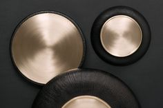 chaehoon moon creates tableware made with secret korean heritage technique