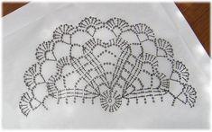 「yasasiikaze」ハートのコースターの編み図 Crochet Motif, Crochet Lace, Crochet Patterns, Doilies, Knitting, Tattoos, Handmade, Crochet Ornaments, Place Mats